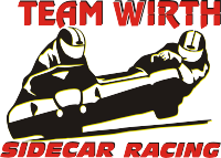 SideCar Racing Wirth